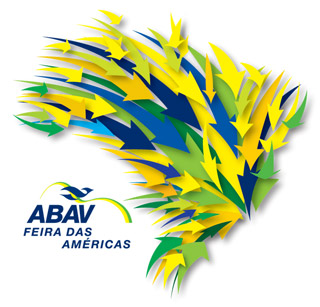 ABAV 2012