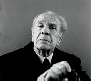 Jorge Luis Borges cuentos de del siglo xix