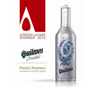 Quilmes_premio