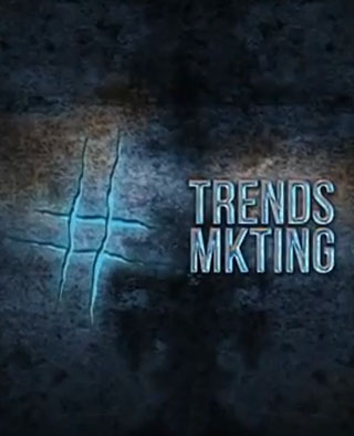 Trends_Marketing