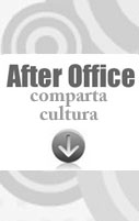 Comparta Cultura