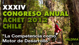 congreso_ACHET