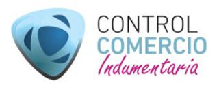 control_comercio