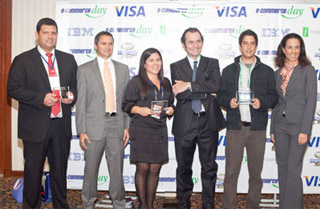 ganadores_eCAward