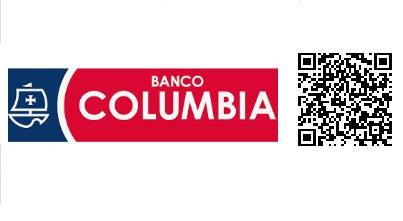 """R�sultat de recherche d'images pour """"BANCO COLUMBIA"""""""
