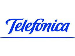 Resultado de imagen para Telefónica Argentina S.A