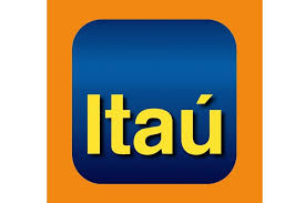 Datos Actualizados De Banco Itau En Argentina Direccion