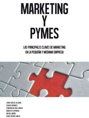 eBook_Pymes