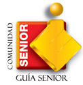 Guia Senior