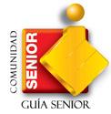 Guia Senior