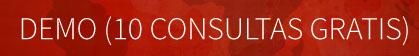 10 Consultas Gratis